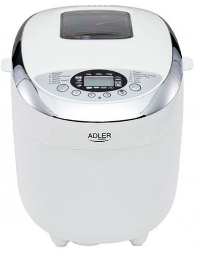 Adler AD 6019