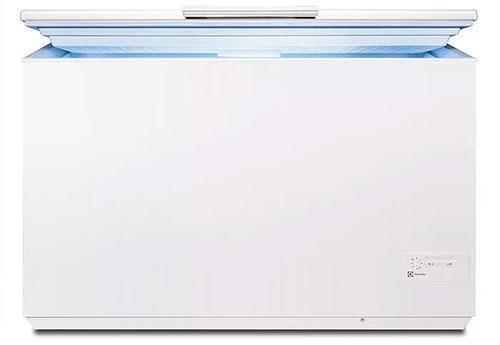 Electrolux EC2630AOW1