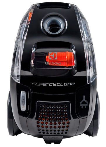 Electrolux SuperCyclone ESC63EB