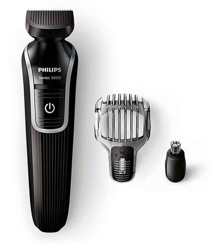 Philips Series 3000