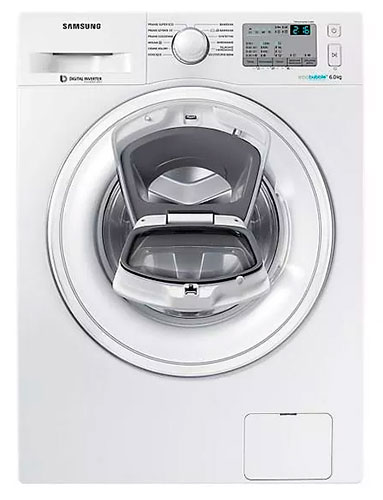 Samsung ADDWASH SLIM
