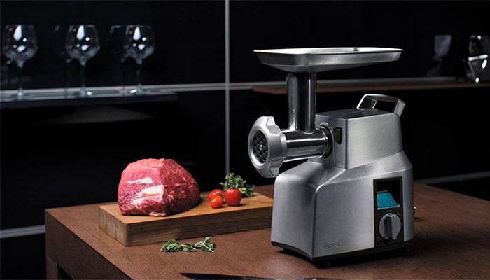maszynki-do-mielenia-mięsa