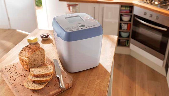 wypiekacz-chleba