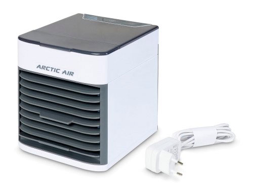 ARCTIC AIR ULTRA 3 w 1