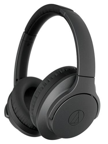 ATH - ANC 700 BT Audio - Technica