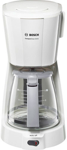 Bosch CompactClass TKA3A031