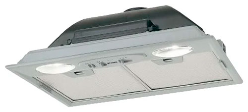 Faber Inca Smart HC X Plus 52
