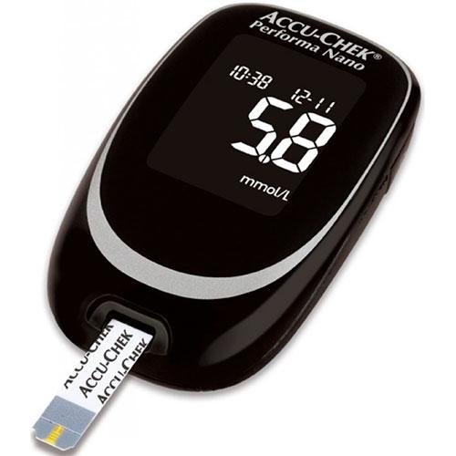 Glukometr-Accu-Check-Performa-Nano