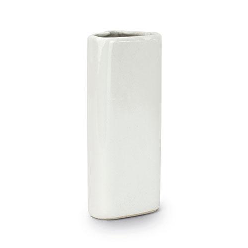 KRYSTYNKA AIR KREMOWY 21 cm