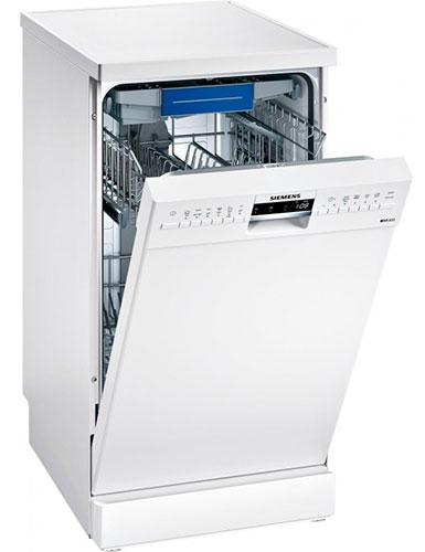 Siemens iQ300 SR236100ME