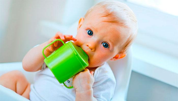 dań-dla-niemowląt
