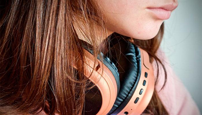 słuchawek-bezprzewodowych