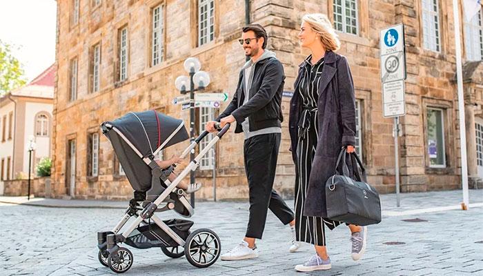 wózków-dla-noworodków