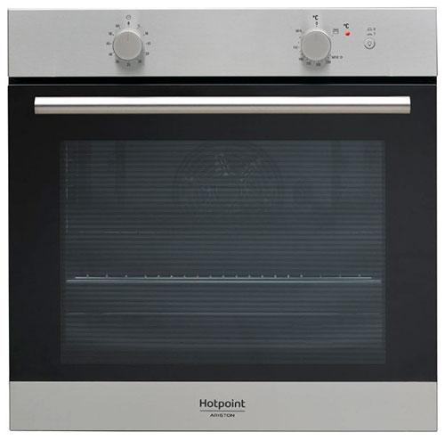 Hotpoint – Ariston GA2 124 IX HA