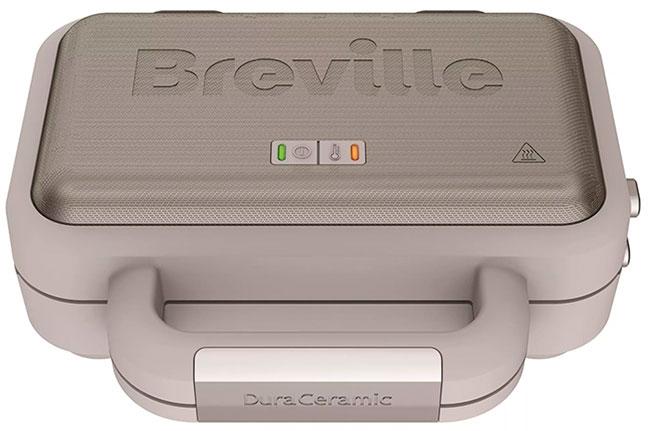 BREVILLE-DuraCeramic-VST070X