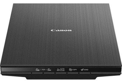 Canon-CanoScan-LiDE-400