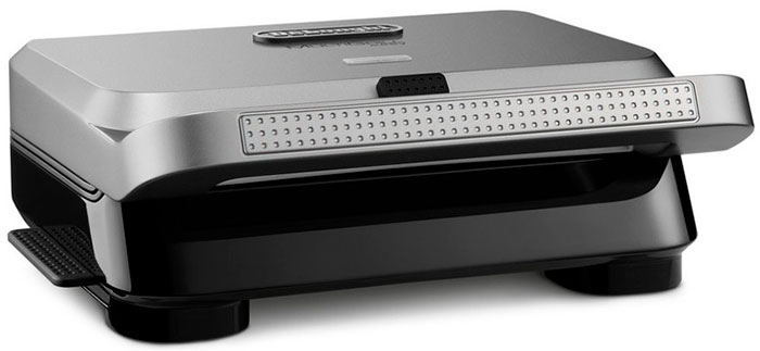 DeLonghi-SW-12BC.S-MultiGrill-Easy