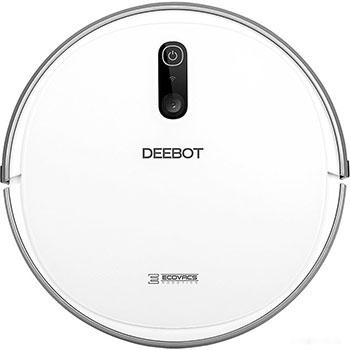 Ecovacs-DEEBOT-710