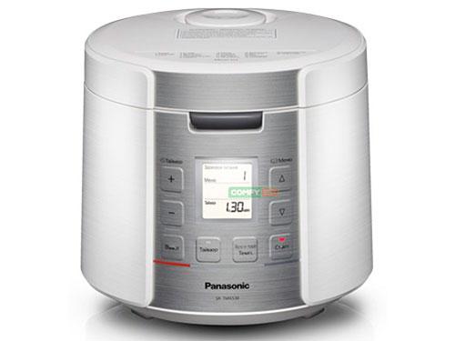 Panasonic-SR-TMX530