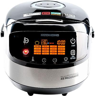 Redmond-RMC-M90-Multicooker