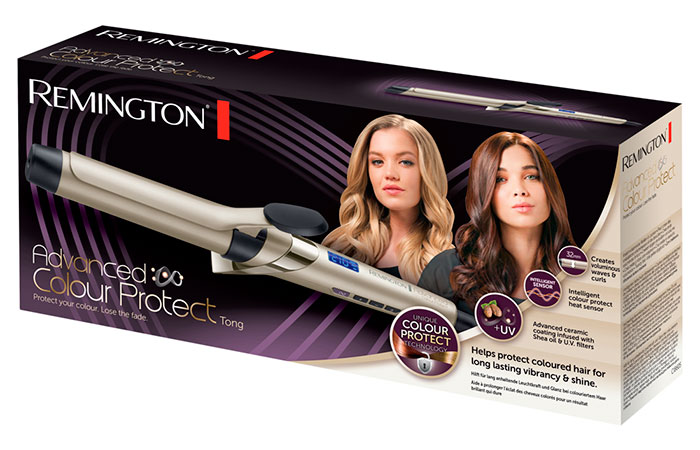 Remington-CI8605-Advance-Colour-Protect