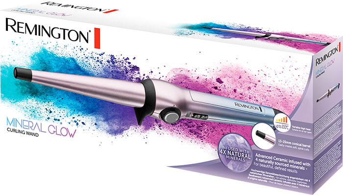 Remington-Mneral-Glow-CI5408