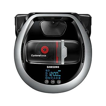 Samsung-VR20R7250WC