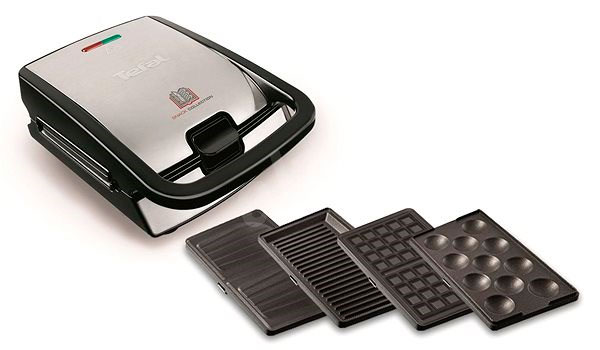 Tefal-Snack-Collection-SW852D12