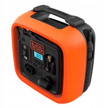 Black&Decker-12--230V-ASI400