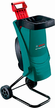 Bosch-AXT-Rapid-2000