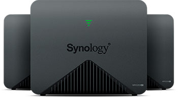 SYNOLOGY-Mesh-Router-MR2200ac