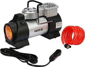 Yato-12V-(YT-–-73460)