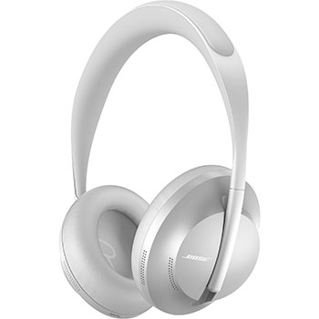 Bose-Noise-Cancelling-Headphones-700