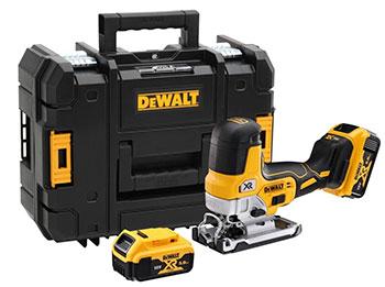 DeWalt-DCS335P2