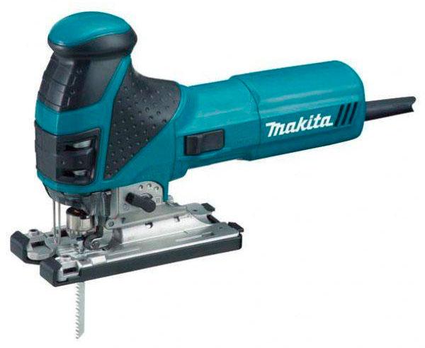 Makita-4351-FCTJ