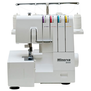 Minerva-M840DS-Overlock