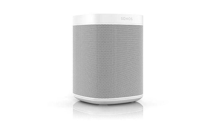 Sonos-One