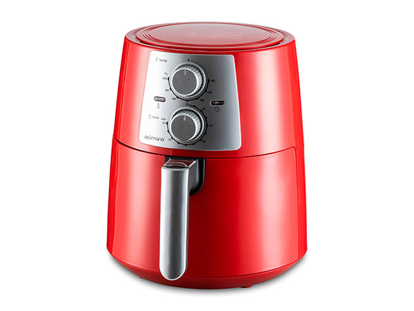 frytownica-Air-Fryer-Pro