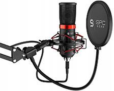 SPC Gear SM900T (SPG055)