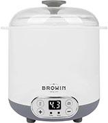 Biowin 801013